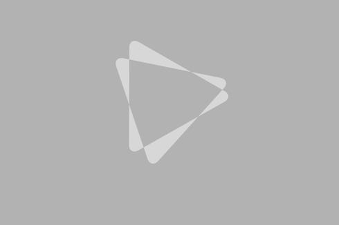 Kesan Pertama Menjajal Sony Xperia Z Ultra