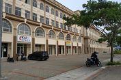 Dasar Hukum Penerbitan IMB di Pulau Reklamasi Dipertanyakan