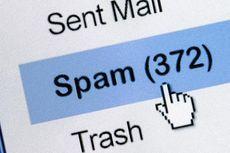 Memeriksa Email Pekerjaan di Luar Jam Kantor Berdampak Buruk bagi Keluarga