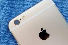 iPhone Sengaja Dibikin Lambat, Ini Penjelasan Apple dan Solusinya