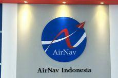 AirNav Layani Navigasi Penerbangan di 282 Bandara Seluruh Indonesia