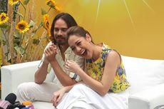 Kangen Suami, BCL Nyanyikan Lagu Pulang Malu Tak Pulang Rindu