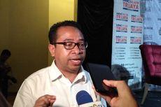 Kominfo Mengaku Keliru soal Hoaks Penculikan Mahasiswa Papua