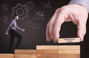 Terlilit Pinjaman Online, Lunasi dengan 3 Cara Ini