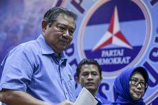 Kata SBY, Tak Ada Program Pemerintah yang Lebih Akuntabel daripada Proyek E-KTP