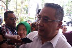Pemerintah Siapkan Induk Badan Usaha Milik Desa