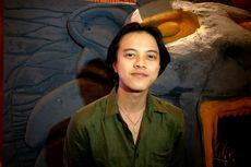 Main Film Koboy Kampus, Bisma Karisma Jadi Presiden
