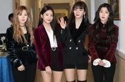 EXO dan Red Velvet Akan Goyang Busan One Asia Festival 2018
