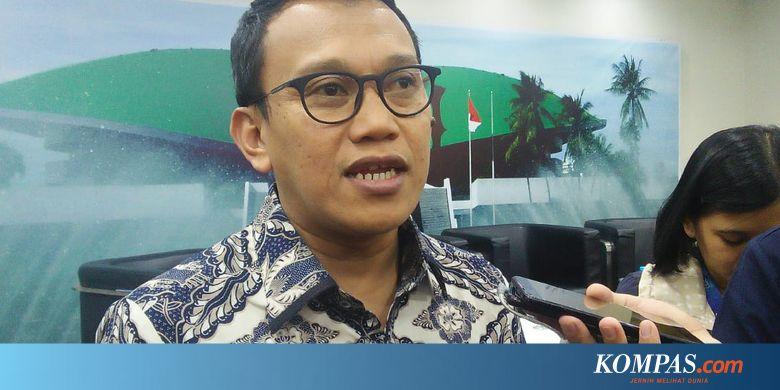 ASII Politikus PKB: Tak Menarik Juga kalau Menteri Rental Mobil
