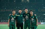Menanti Taji Pemain Muda Skuad Persebaya di Liga 1 2019