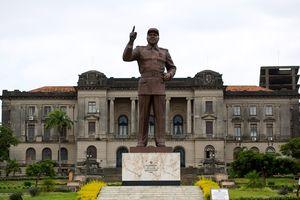 "Ada 30.000 Pegawai ""Siluman"", Mozambik Rugi Rp 3,6 Triliun"
