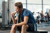 Makan Karbohidrat di Waktu Tepat Bantu Tubuh Bakar Lemak