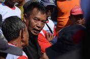 'Permasalahan Nelayan Sangat Banyak, Kami Butuh Jenderal Serius'