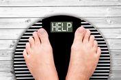 Program Penurunan Berat Badan Buntu? Ikuti 5 Tips Ini