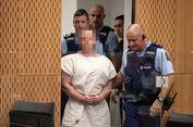 [POPULER INTERNASIONAL] Cerita Keluarga Pelaku Teror Selandia Baru | Kotak Hitam Boeing 737 MAX 8