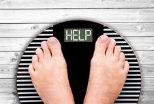 Mungkin Obesitas Tak Selalu Buruk