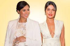 Apa yang Terjadi antara Meghan Markle dan Priyanka Chopra?