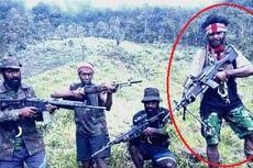 TNI-Polri Deteksi Egianus Kogoya Akan Susupi Aksi Massa di Papua