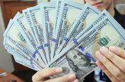 Ingin Rupiah Stabil, Asosiasi Pengusaha Jatim Tukar 50 Juta USD