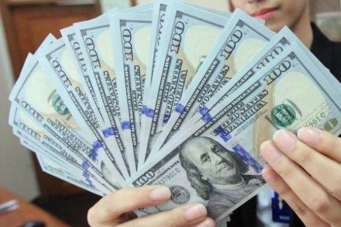 Tips Kelola Keuangan untuk Masa Depan yang Lebih Cerah