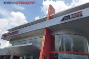 Jurus 'Hansa Renkei' Auto2000 demi Jaga Loyalitas Konsumen