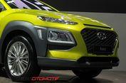 Lebih Dekat dengan Hyundai Kona