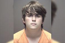Pelaku Penembakan Texas Belajar dari Kasus Penembakan Massal Lain