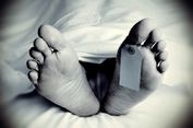 Mayat Wanita Tanpa Busana Ditemukan di Pintu Masuk Waduk Cengklik Boyolali