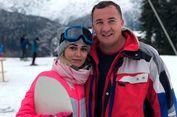 'Hadiah' Ulang Tahun, Pria Ini Selamat dari Kecelakaan Pesawat Rusia