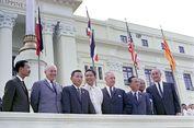 Hari Ini dalam Sejarah: Pakta Pertahanan Asia Tenggara Dibubarkan