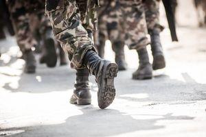Diet Militer, Susutkan 4,5 Kg dalam 3 Hari, Mau Coba?