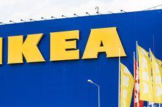 Bisnis Ritel Remuk, IKEA Kubur Mimpi Bangun Toko