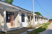 Manfaatkan Tanah Aset Desa, 50 Rumah Nelayan Dibangun