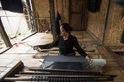 Masih Banyak Peluang untuk Perempuan di Industri Kreatif