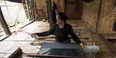 Soto, Kopi, dan Tenun Jadi Ikon Indonesia