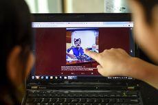Konferensi Pers di Facebook, Politisi Pakistan Ini