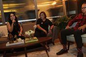 Lewat 'Mid Century Glam', Nestudio Optimistis Raih Pasar Furnitur