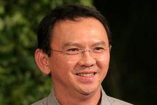 Ucapkan HUT ke-74 RI, Ahok Ingatkan Pejabat Jadi Contoh Baik dengan Tak Korupsi