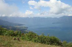Hadapi Libur Lebaran, Pemerintah Kabupaten Agam Tata Obyek Wisata