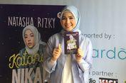 Orangtua Natasha Rizky Sempat Tak Setuju Anaknya Nikah dengan Desta