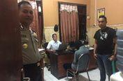 Bupati Sampang Minta Siswa Penganiaya Guru hingga Meninggal Tak Dipenjara