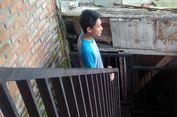 Akibat Gempa di Lebak, 20 Kecamatan di Sukabumi Terdampak