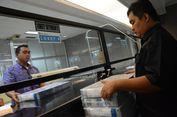 Di Kepri, BI Siapkan Rp 3 Triliun Uang Baru untuk Lebaran