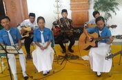 Bupati Madiun Wajibkan SMP Miliki Ikon Antikorupsi dan Antiradikalisme