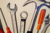Pelaku Bisnis Ritel Harus Sering Manfaatkan E-Commerce