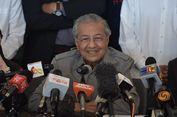 Mahathir Berjanji Tinjau Ulang Undang-undang Berita Palsu