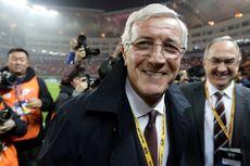 Marcello Lippi: Sepak Bola Italia Tidak dalam Masa Krisis