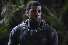 Black Panther Kuasai Box Office AS Minggu Ini