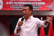 Kang Hasan: Penyebar Isu Hoaks Harus Diberantas Sampai Akar