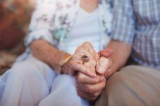 Kok Bisa Pasangan Langgeng Sampai Kakek Nenek? Ini Penjelasan Sains
